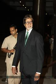 247 best amitabh bachchan images on pinterest amitabh bachchan