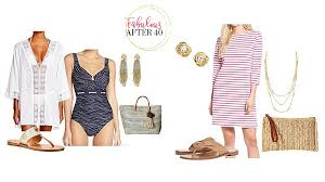 what to wear on a cruise cruise clothes or get more at