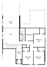 new home plan king in round rock tx 78681