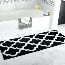 tapis anti fatigue pour cuisine tapis cuisine tapis cuisine 6 tapis cuisine carreau de ciment