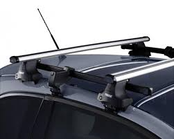 Ors Roof Racks by Thule Traverse Short Roof Adapter 487 Orsracksdirect Com