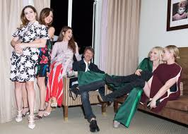 deutch u2013 valentino and instyle cocktail party in los angeles