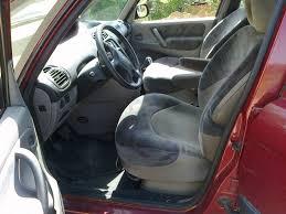 housse siege xsara picasso besafe la sécurité auto vaut aussi pour nos enfants