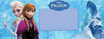 wallpaper frozen birthday frozen birthday banner by skylight1989 on deviantart