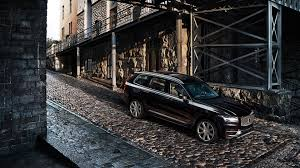 xc90 msrp build your own volvo