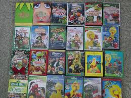 muppet fan s muppet collection chronicle weston the muppet