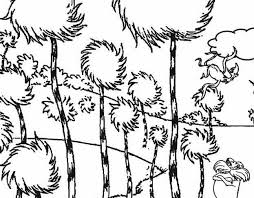92 best free coloring pages images on pinterest free coloring
