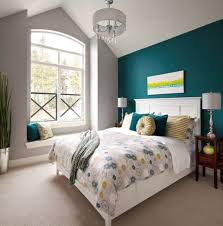houzz bedroom colors with peaceful bedroom paint colors gj home