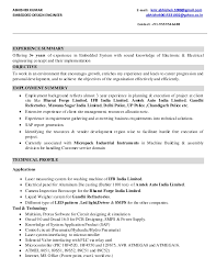 Sample Resume For Experienced Embedded Engineer Popular University Essay Writers Services Ca Professional Homework