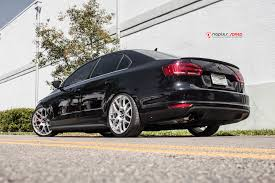 volkswagen gli 2014 2014 volkswagen gli on vmr 710 wheels u2013 advanced automotive