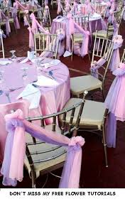 wedding chair decorations decorating chairs for weddings