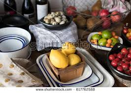 Organic Kitchen Utensils - astroette u0027s portfolio on shutterstock