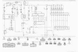 nissan navara d22 electric window wiring diagram wiring diagram