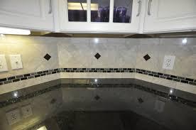 Types Of Floor Tiles For Kitchen - tiles backsplash design my kitchen online free shower images tile