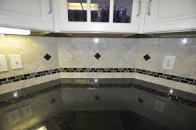 tiles backsplash backsplash panels for kitchens 4x4 stone tile