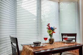 serenity sheer shades custom made shades blinds to go