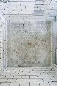 bathroom wall tiles design ideas shower floor tile ideas white subway tile backsplash marble floor