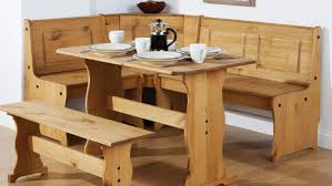bench olympus digital camera pine storage bench affection wooden