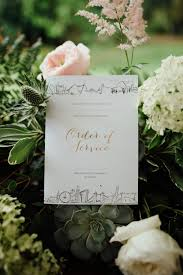 blush u0026 gold autumn wedding at drenagh estate in ni with suzanne