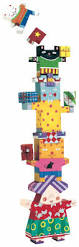 69 best game images on pinterest kids toys puzzles and children djeco matoudemata balancing game