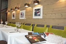 cours de cuisine bergerac accueil restaurant la table du marche bergerac