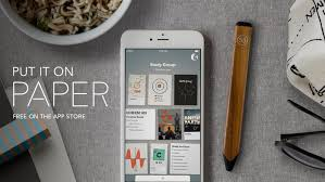 the 28 best iphone apps for designers creative bloq