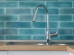 kitchen cupboard colour ideas uk 50 kitchen colour schemes kitchen cabinet colour ideas