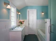 Cape Cod Bathroom Designs 1949 Bathroom Renovation Navy Walls Slate Flooring And Upstairs