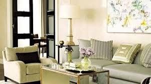 livingroom deco 28 deco sharp royal living room design apptivate interior