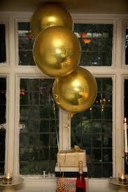 metallic balloons 9 best metallic orbz balloons images on balloon ideas