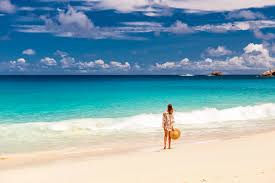 7 most beautiful islands in the indian ocean