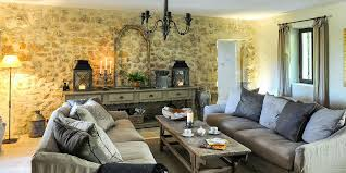 provence style get the look provence style living room luxury retreats magazine