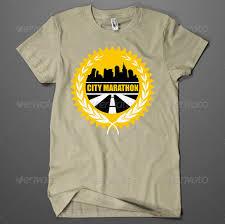 Event T Shirt Design Ideas 50 Useful T Shirt Vector Templates U2013 Design Blog