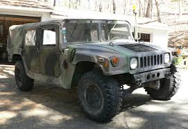 jeep humvee 05 right front 3 4 jpg