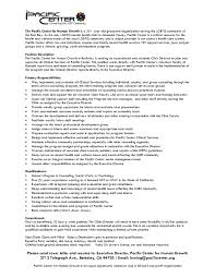 Mft Resume Best Ideas Of Email Cover Letter Subject Line On Summary Sample