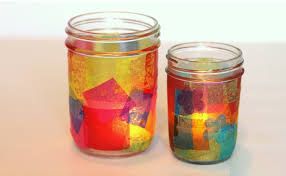 jar candle ideas 15 beautiful candle ideas home so