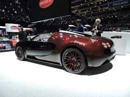 future bugatti veyron super sport this is the last bugatti veyron autoguide com news