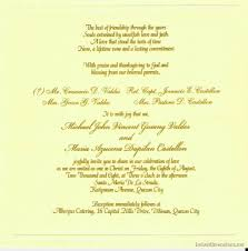 Housewarming Invitation Cards India Wedding Invitation Wording Vietnamese Invitation Ideas