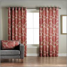 beaded door curtains argos memsaheb net