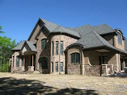 french european house plans 2 story house plans french country fresh best choice popular