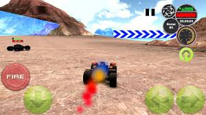 monster truck 3d racing games doom buggy 3d racing android apps on google play