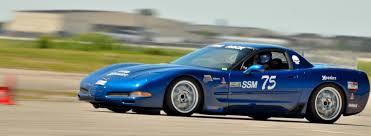 corvette c5 tuning hoosierpe afco corvette c5 c6 adjustable shocks