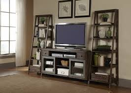 Narrow Pine Bookcase by Fancy Bookcase Entertainment Center Plans 67 In Bookcase Ladders