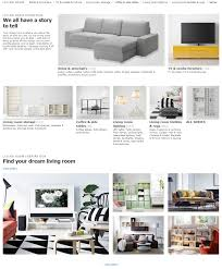 Best Selling Home Decor Items by 100 Sell Home Interior Three Creative Ways To Make Your