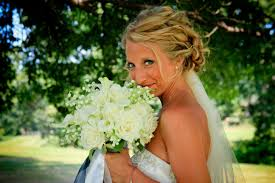 Hire A Wedding Dress 5 Reasons To Hire A Makeup Artist For Your Wedding Beauty By