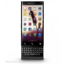 blackberry android phone priv blackberry s android phone goes on sale for 699