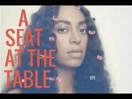 solange a seat at the table album a seat at the table solange s pro black album the northern light