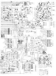 zx spectrum 128 plus 3 service manual