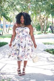 21 plus size summer wedding guest dresses under 50 everything