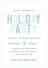 party invitations party invitations match your color style free basic